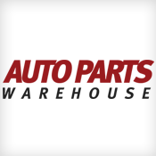Go parts coupon code